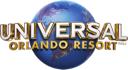 Universal Studios Orlando Logo