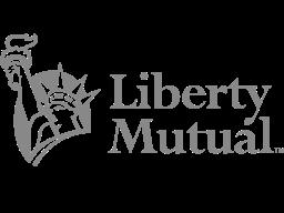 Libery Mutual Logo