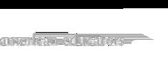 Association of American Educators Logo