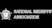 National Sheriffs' Association Logo